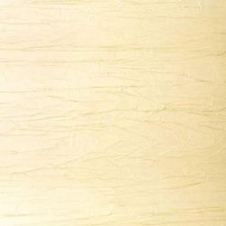 Обои Schumacher Atelier, арт. 5003400