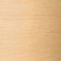 Обои Schumacher Atelier, арт. 5003401