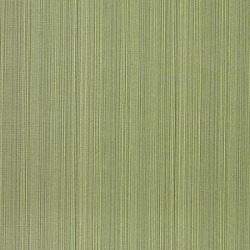 Обои Schumacher Atelier, арт. 5003452