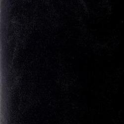 Обои Schumacher Atelier, арт. 5003481