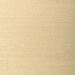 Обои Schumacher Atelier, арт. 5003550