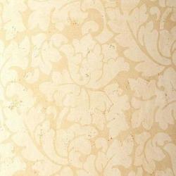 Обои Schumacher Atelier, арт. 5003691