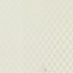 Обои Schumacher Byzantium, арт. 5005910