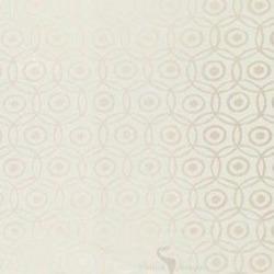 Обои Schumacher Byzantium, арт. 5005953