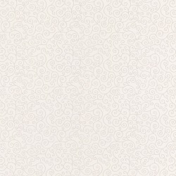 Обои Schumacher Jaipur, арт. 5005220