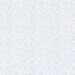 Обои Schumacher Jaipur, арт. 5005221