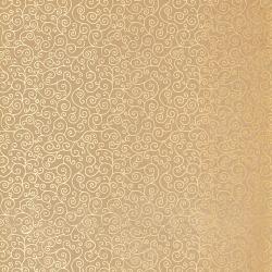 Обои Schumacher Jaipur, арт. 5005223