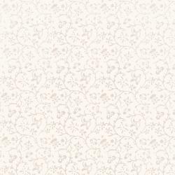 Обои Schumacher Jaipur, арт. 5005260