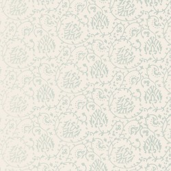 Обои Schumacher Jaipur, арт. 5005272