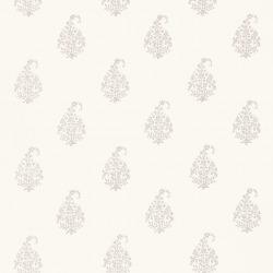 Обои Schumacher Jaipur, арт. 5005280