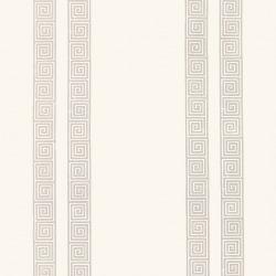 Обои Schumacher Jaipur, арт. 5005360