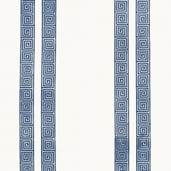 Обои Schumacher Jaipur, арт. 5005361