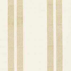 Обои Schumacher Jaipur, арт. 5005363