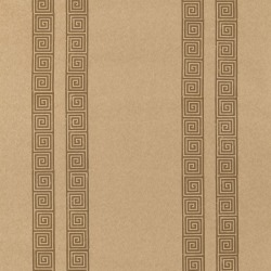Обои Schumacher Jaipur, арт. 5005364