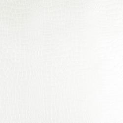 Обои Schumacher Modern Glamour, арт. 5005830