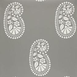 Обои Schumacher Modern Nature, арт. 5005062