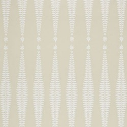 Обои Schumacher Modern Nature, арт. 5005071