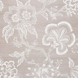 Обои Schumacher Natural Accents, арт. 5006091