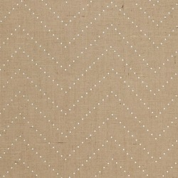Обои Schumacher Natural Accents, арт. 5006280
