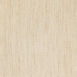 Обои Schumacher Natural Accents, арт. 5006340