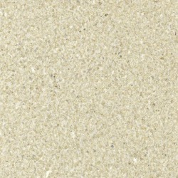 Обои Schumacher Natural Textures IV, арт. 529503
