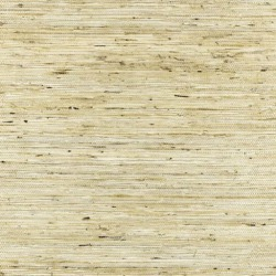 Обои Schumacher Natural Textures IV, арт. 5002710