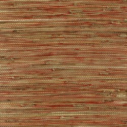 Обои Schumacher Natural Textures IV, арт. 5002840