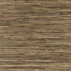 Обои Schumacher Natural Textures IV, арт. 5002842