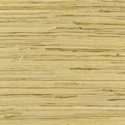 Обои Schumacher Natural Textures IV, арт. 5002860