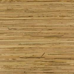 Обои Schumacher Natural Textures IV, арт. 5002861