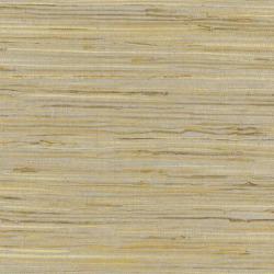 Обои Schumacher Natural Textures IV, арт. 5002862