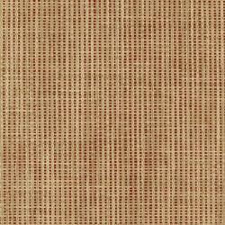 Обои Schumacher Natural Textures IV, арт. 5003012