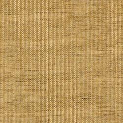 Обои Schumacher Natural Textures IV, арт. 5003040