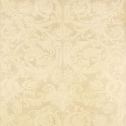 Обои Schumacher Palazzo Damasks, арт. 529110