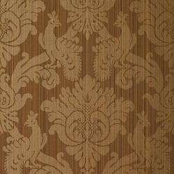 Обои Schumacher Palazzo Damasks, арт. 5003665
