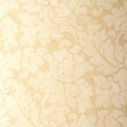 Обои Schumacher Palazzo Damasks, арт. 5003691
