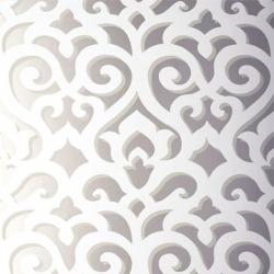 Обои Schumacher Palazzo Damasks, арт. 5003724