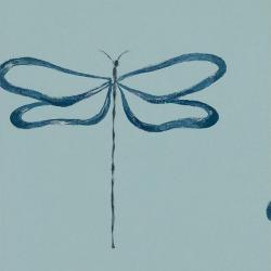 Обои Scion Japandi, арт. 111931