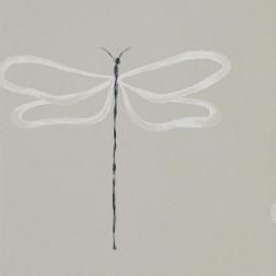 Обои Scion Japandi, арт. 111933