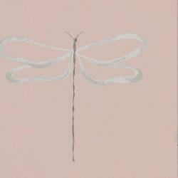 Обои Scion Japandi, арт. 111934