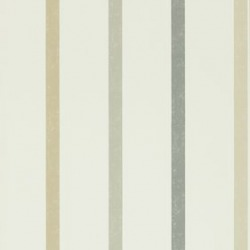 Обои Scion Levande, арт. 111114