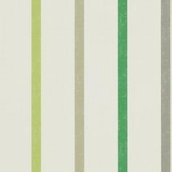 Обои Scion Levande, арт. 111116