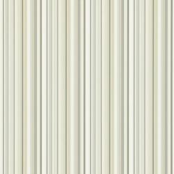 Обои Scion Melinki, арт. 110216