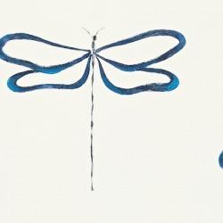 Обои Scion Melinki, арт. 110246