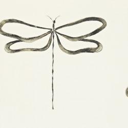 Обои Scion Melinki, арт. 110247