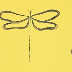 Обои Scion Melinki, арт. 110248