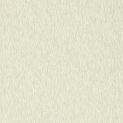 Обои Scion Spirit & Soul, арт. 110870