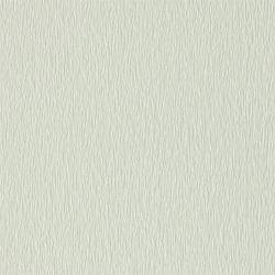 Обои Scion Spirit & Soul, арт. 110872