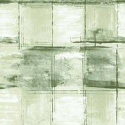 Обои Seabrook Avant Garde, арт. av50308