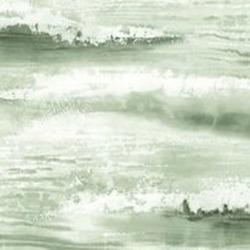 Обои Seabrook Avant Garde, арт. av51700